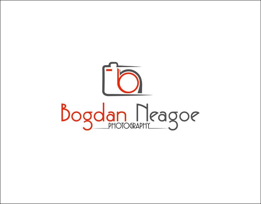 Inscrição nº 90 do Concurso para Design a Logo for a Photography Business (Wedding Photography)