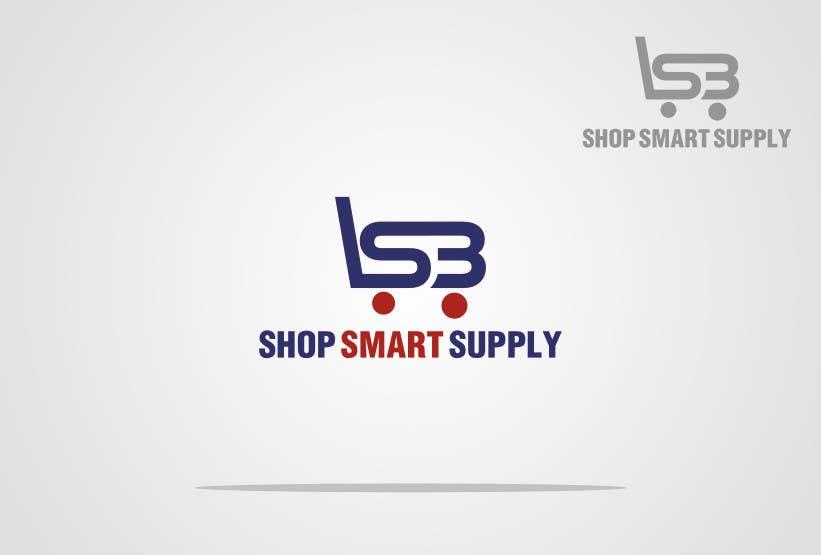 Contest Entry #8 for Create a logo for e-commerce -automobile website