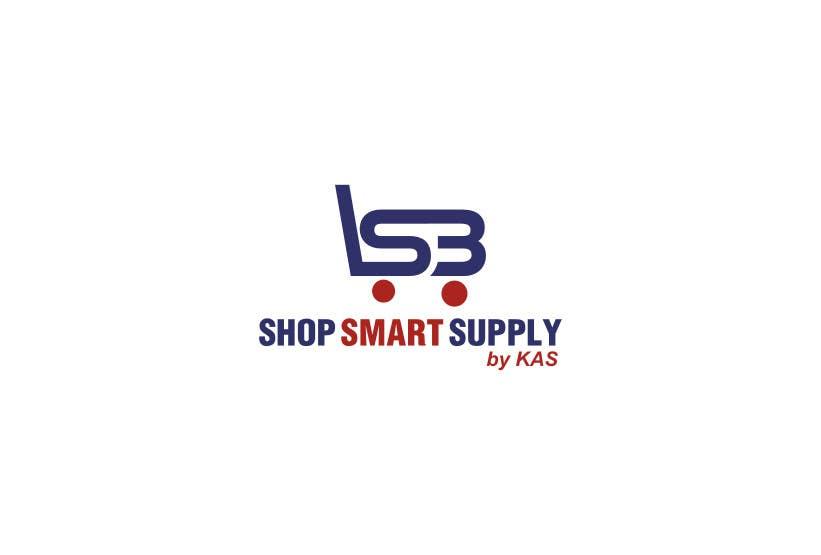 Konkurrenceindlæg #18 for Create a logo for e-commerce -automobile website