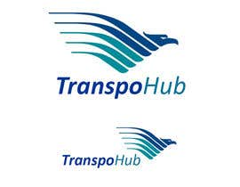 nº 51 pour Build Tranportation Network par OcianDesign