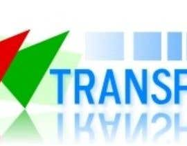 #72 cho Build Tranportation Network bởi agentnick08