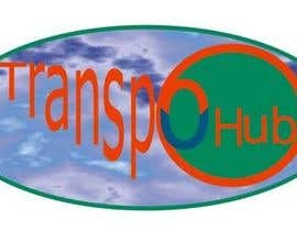 #69 for Build Tranportation Network af LawangSewu