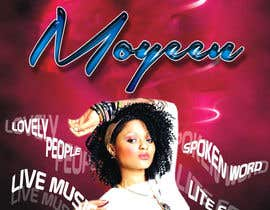 #40 for Design a Flyer for Concert by A1Designz