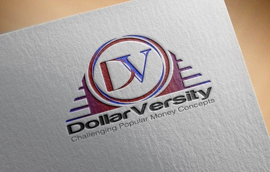 Konkurrenceindlæg #                                        68                                      for                                         Design a Logo for a personal finance website