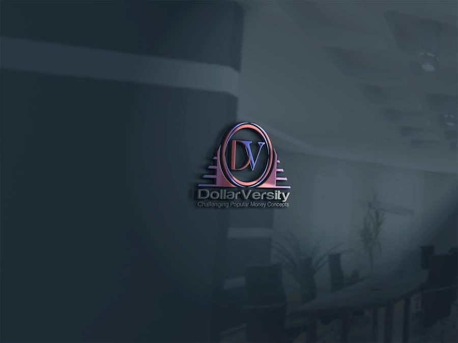 Konkurrenceindlæg #                                        70                                      for                                         Design a Logo for a personal finance website