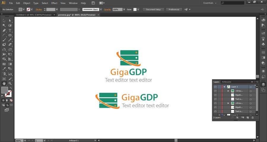 Konkurrenceindlæg #                                        3                                      for                                         Design a Logo for my website