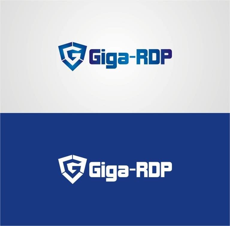 Konkurrenceindlæg #                                        30                                      for                                         Design a Logo for my website
