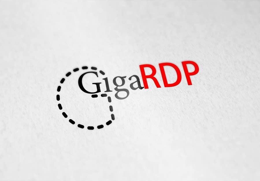 Konkurrenceindlæg #                                        31                                      for                                         Design a Logo for my website