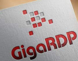 nº 7 pour Design a Logo for my website par guptamonarch