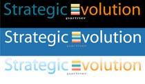 Graphic Design Конкурсная работа №227 для Logo Design for Strategic Evolution Partners