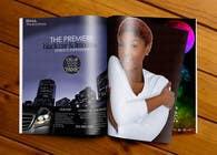 Design an Advertisement for a car service and limo company için Advertisement Design76 No.lu Yarışma Girdisi