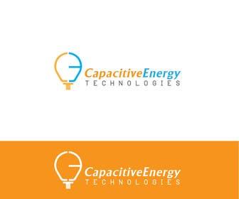 """Nro 71 kilpailuun Design a Logo for """"CE Technologies"""" käyttäjältä feroznadeem01"""