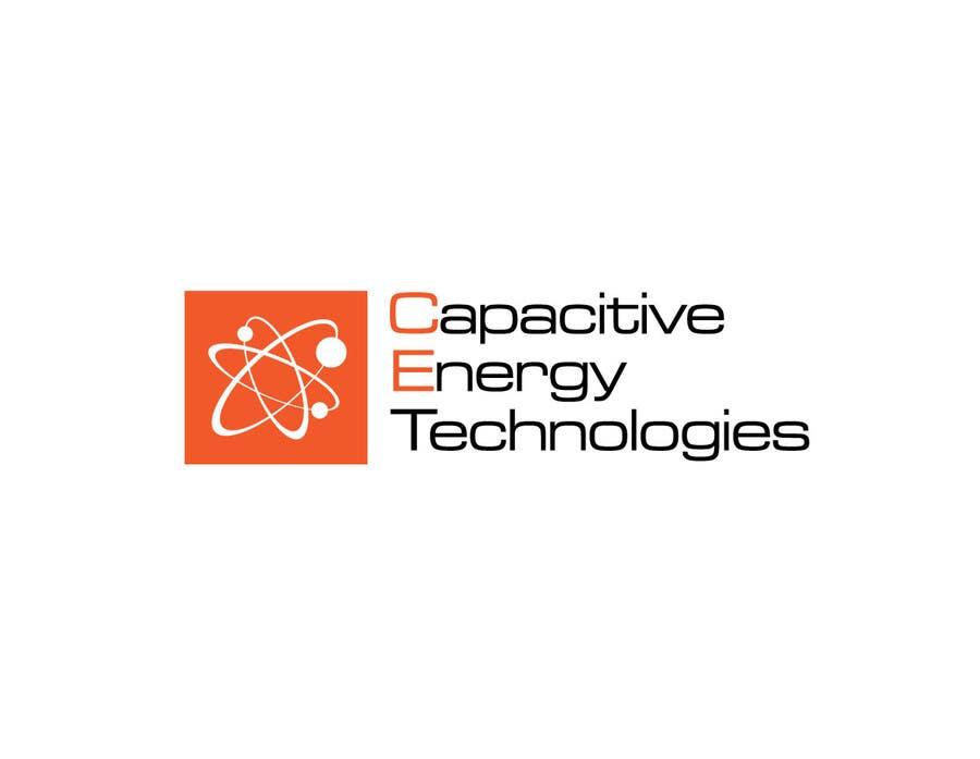 """Inscrição nº 65 do Concurso para Design a Logo for """"CE Technologies"""""""