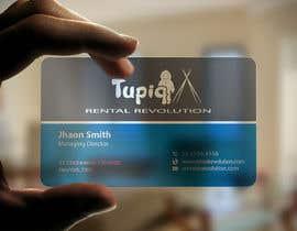 #139 for Design some Business Cards for Rental Management Company af imtiazmahmud80
