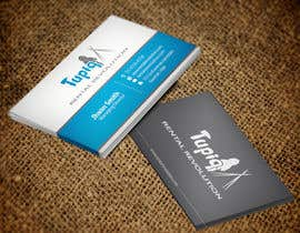 #147 for Design some Business Cards for Rental Management Company af imtiazmahmud80