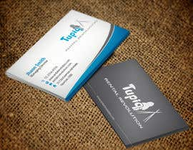 #148 for Design some Business Cards for Rental Management Company af imtiazmahmud80