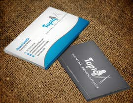 #149 for Design some Business Cards for Rental Management Company af imtiazmahmud80