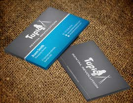 #153 for Design some Business Cards for Rental Management Company af imtiazmahmud80