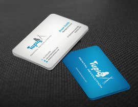 #155 for Design some Business Cards for Rental Management Company af imtiazmahmud80