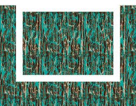 #13 for I need some Graphic Design for Textile Prints by BuDesign