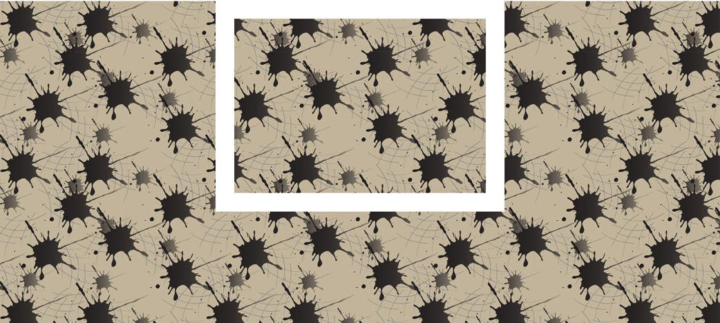 Bài tham dự cuộc thi #21 cho I need some Graphic Design for Textile Prints