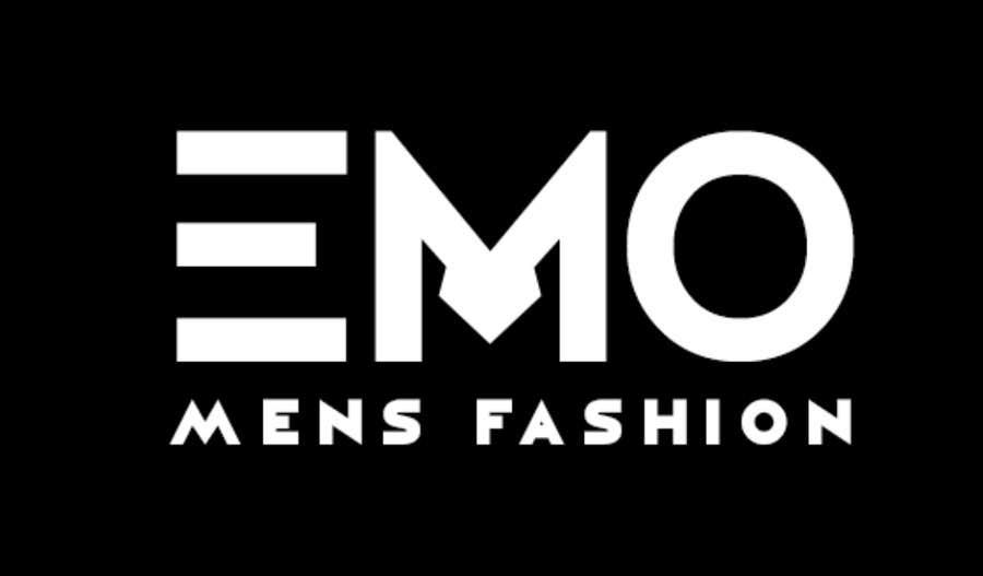 Contest Entry #80 for Design a Logo for men's fashion shop