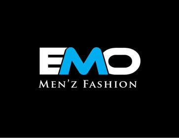 #47 cho Design a Logo for men's fashion shop bởi mdrashed2609