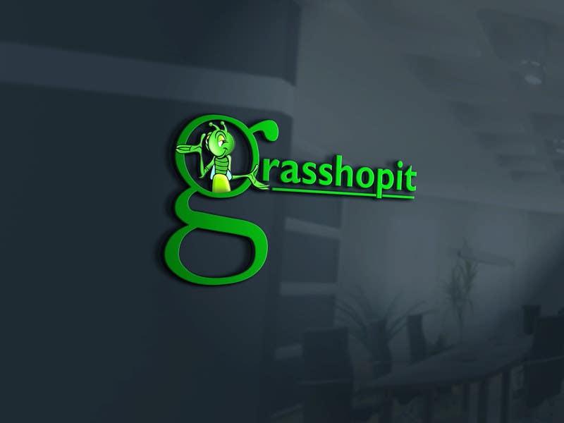 Konkurrenceindlæg #71 for Need logo updated .....