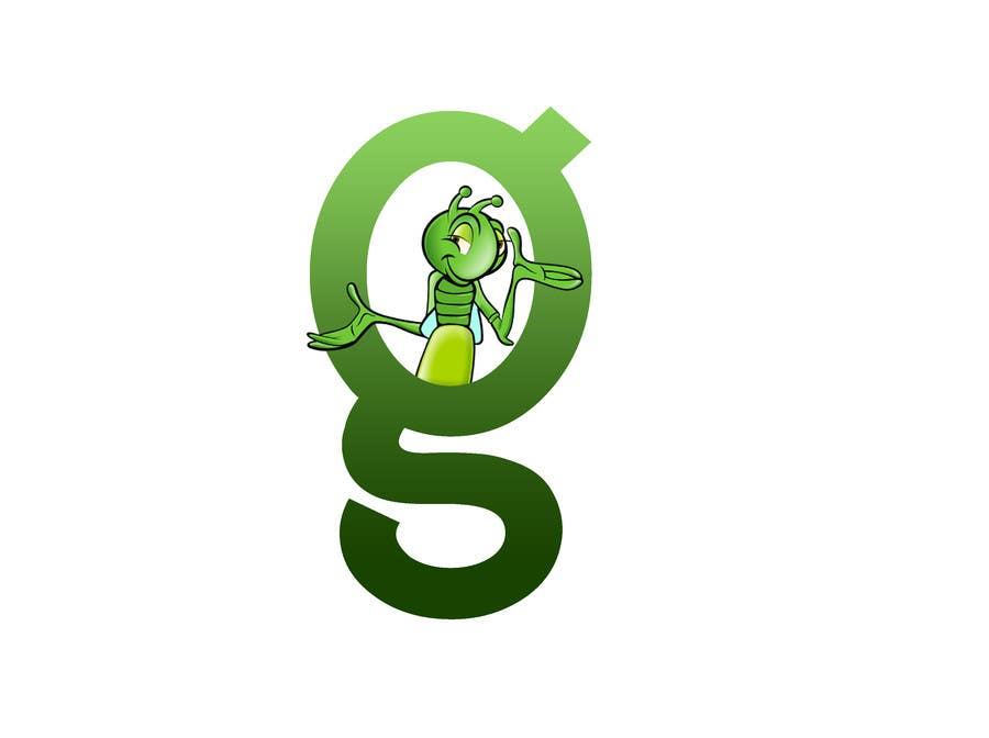 Konkurrenceindlæg #22 for Need logo updated .....