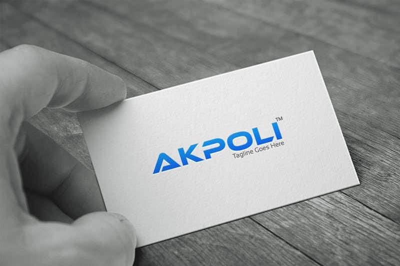 Konkurrenceindlæg #                                        31                                      for                                         Logo for Component Company