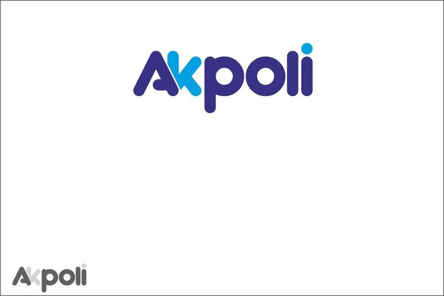 Konkurrenceindlæg #63 for Logo for Component Company
