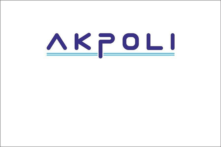 Konkurrenceindlæg #                                        65                                      for                                         Logo for Component Company