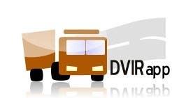 Inscrição nº 56 do Concurso para Design a Logo for DVIRAPP