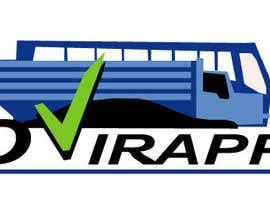 #39 cho Design a Logo for DVIRAPP bởi goez60