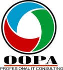 """Bài tham dự #163 về Graphic Design cho cuộc thi Exciting new logo for an IT services firm called """"oopa"""""""