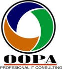 """Bài tham dự #164 về Graphic Design cho cuộc thi Exciting new logo for an IT services firm called """"oopa"""""""