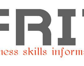 #33 untuk Design a Logo for a business skills website oleh alidicera