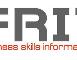 #35 untuk Design a Logo for a business skills website oleh alidicera