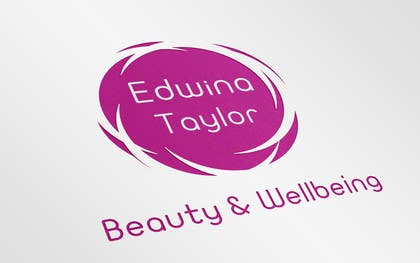 basselattia tarafından Upcoming business in beauty & wellbeing için no 21