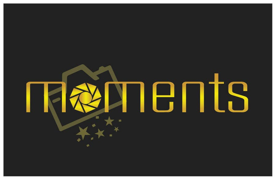 Konkurrenceindlæg #                                        52                                      for                                         Design a Logo for Photobooth company