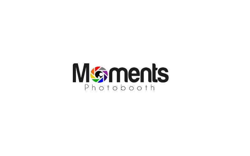 Konkurrenceindlæg #                                        39                                      for                                         Design a Logo for Photobooth company