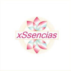 Nro 52 kilpailuun Design a Logo for xSsencias käyttäjältä bouchtiba23