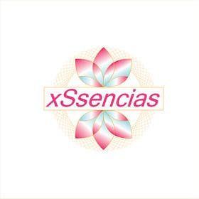 #52 untuk Design a Logo for xSsencias oleh bouchtiba23