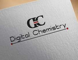 #132 cho Design a Logo for Digital Chemistry bởi infosouhayl