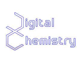 #141 cho Design a Logo for Digital Chemistry bởi commerceit