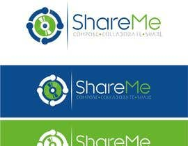 #45 cho Design a Logo for ShareMeMusic bởi paijoesuper