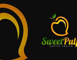 #34 for Design a Logo for Fruit Selling Company. af Psynsation
