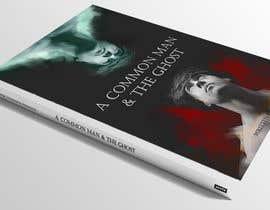 Nro 2 kilpailuun Illustrate Design Book Cover Design for a Kindle Book käyttäjältä arefaraghi