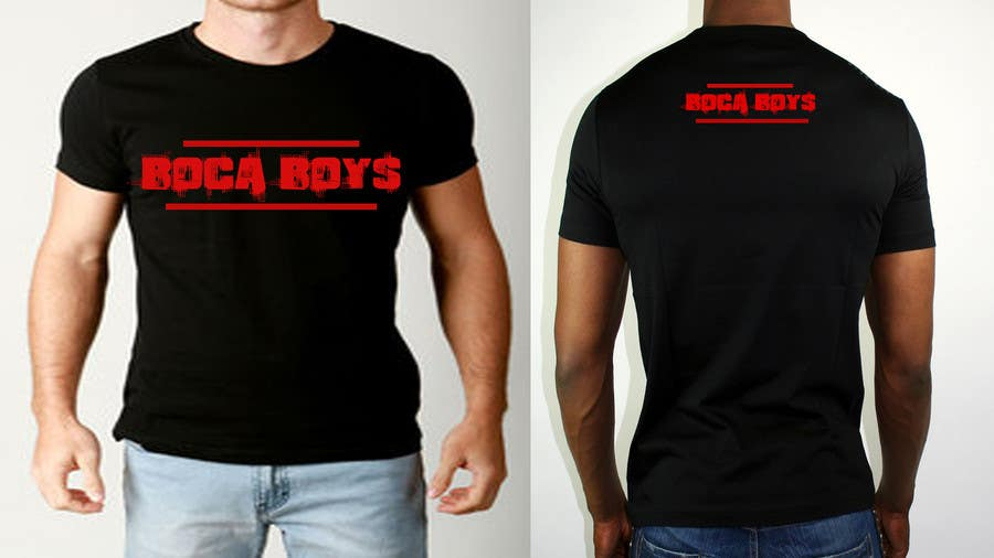 Contest Entry #                                        31                                      for                                         Design a T-Shirt for gstakis2