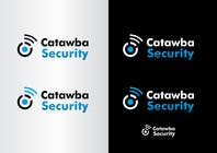 Contest Entry #99 for Design a Logo for a Security Company